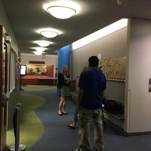 Rochester Public Library 2